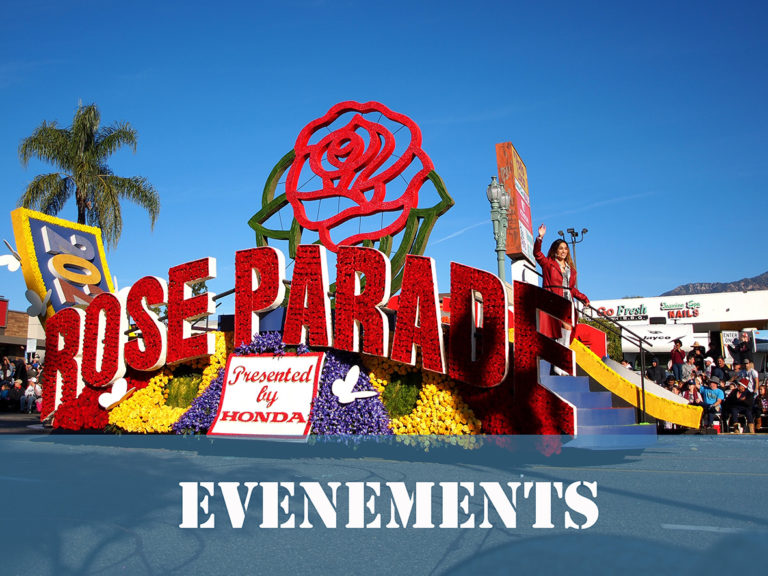 evenements-los-angeles