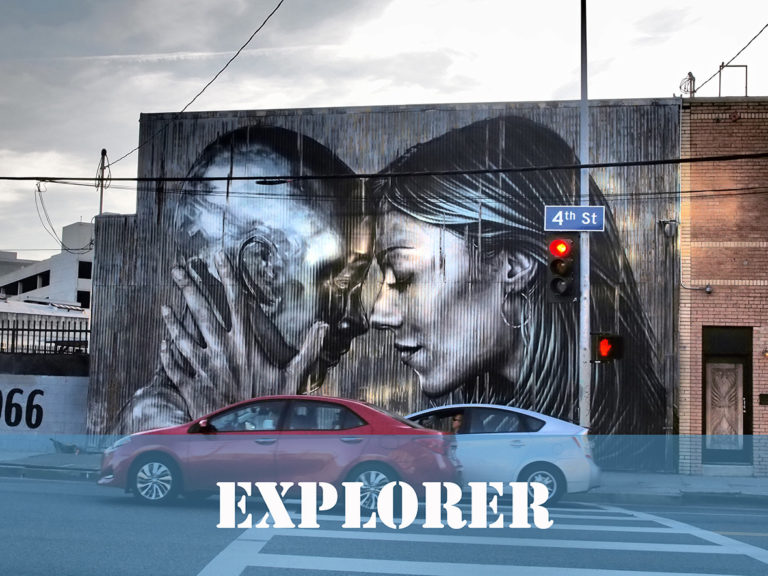 explorer-los-angeles